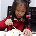 2014-1225 -Yuki 7Y生日 (15).jpg