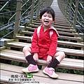 2010-0608-南投-天梯 (27).jpg