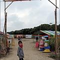 2014-1228-嘉義-義竹-玉米迷宮 (1).jpg