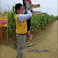 2014-1228-嘉義-義竹-玉米迷宮 (13).jpg