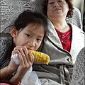 2014-1228-嘉義-義竹-玉米迷宮 (36).jpg