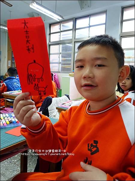 2015-0113-國小晨間媽媽-畫紅包袋 (3).jpg