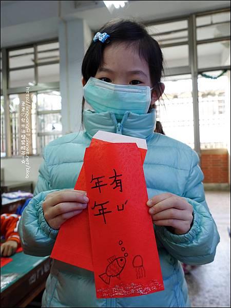 2015-0113-國小晨間媽媽-畫紅包袋 (6).jpg