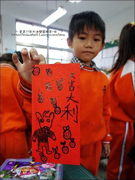 2015-0113-國小晨間媽媽-畫紅包袋 (16).jpg