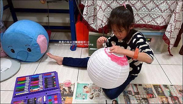 2015-0301-神采飛羊賞燈籠.jpg