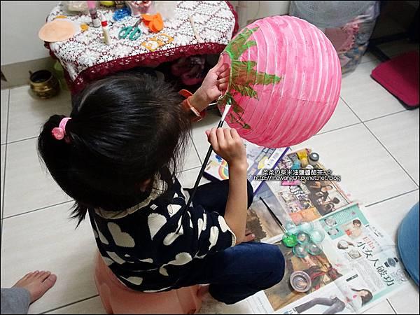 2015-0301-神采飛羊賞燈籠 (6).jpg