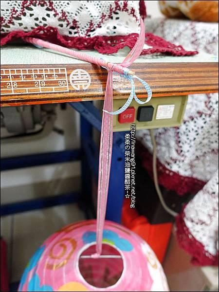 2015-0301-神采飛羊賞燈籠 (12).jpg