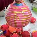 2015-0301-神采飛羊賞燈籠 (15).jpg