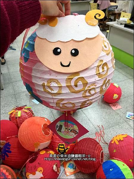 2015-0301-神采飛羊賞燈籠 (17).jpg