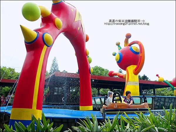 2015-0509-Yuki 7Y4M-小人國 (41).jpg
