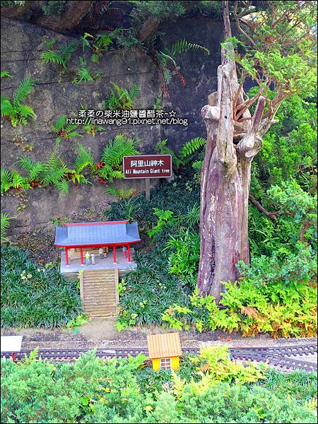 2015-0509-Yuki 7Y4M-小人國 (54).jpg