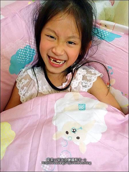 2015-0606-HOLA-兒童寢具組 (25)P07.jpg