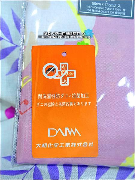 2015-0606-HOLA-兒童寢具組 (2)P03.jpg
