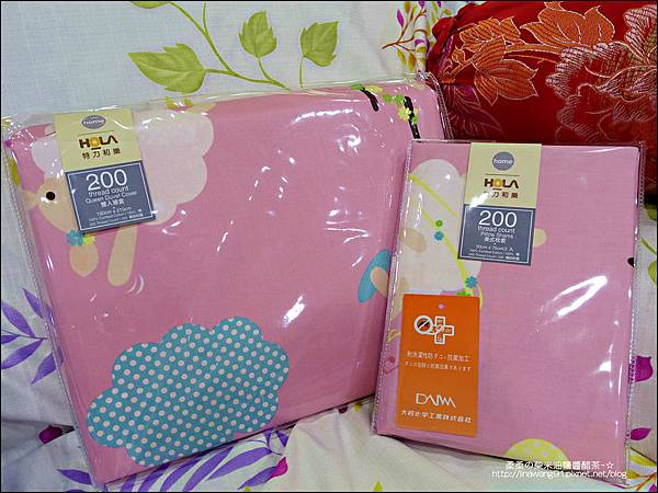 2015-0606-HOLA-兒童寢具組 (3)P06.jpg