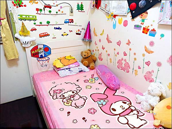 2015-0606-HOLA-兒童寢具組 (4)P07.jpg