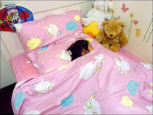2015-0606-HOLA-兒童寢具組 (8)P08.jpg