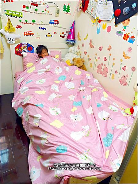 2015-0606-HOLA-兒童寢具組 (11)P01.jpg