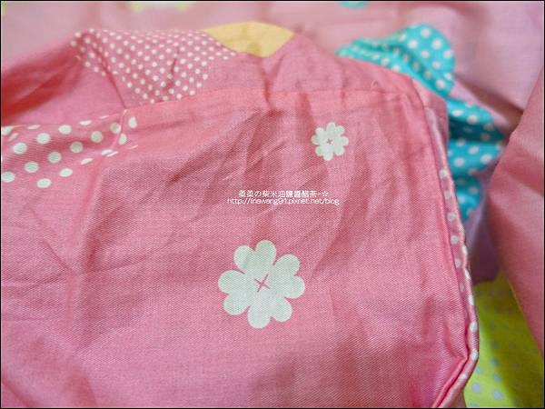2015-0606-HOLA-兒童寢具組 (12)P01.jpg