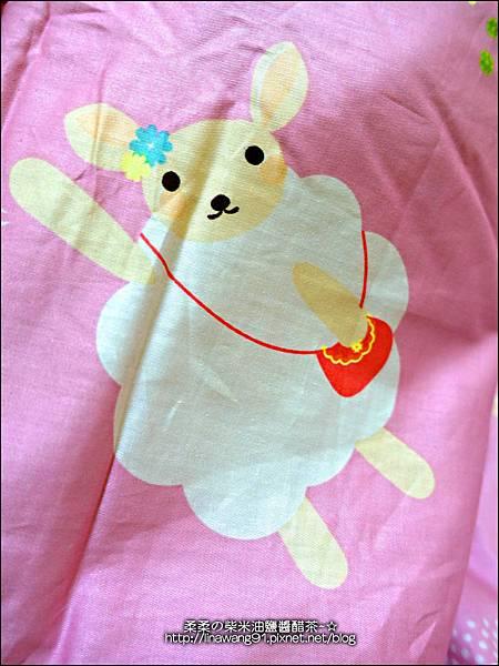 2015-0606-HOLA-兒童寢具組 (14)P02.jpg