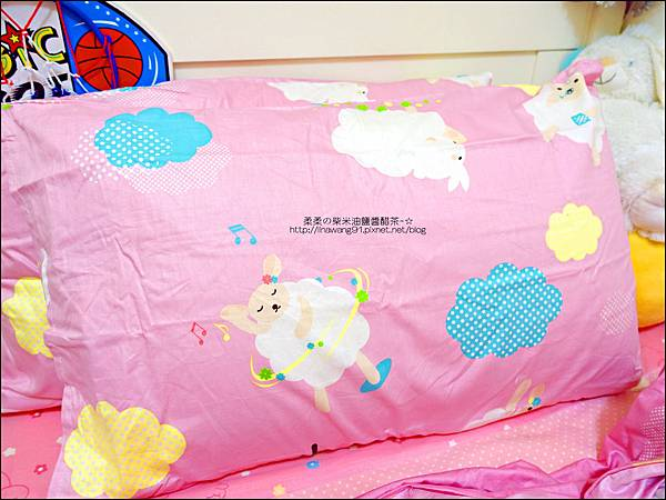 2015-0606-HOLA-兒童寢具組 (15)P02.jpg
