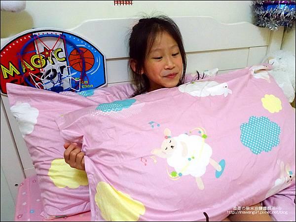 2015-0606-HOLA-兒童寢具組 (16)P04.jpg