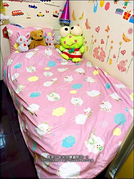 2015-0606-HOLA-兒童寢具組 (19)P01.jpg