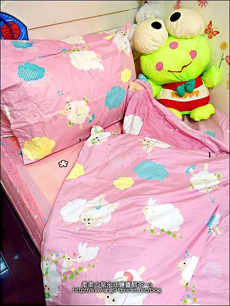 2015-0606-HOLA-兒童寢具組 (20)P04.jpg