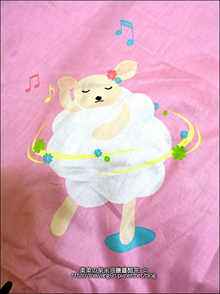 2015-0606-HOLA-兒童寢具組 (22)P06.jpg