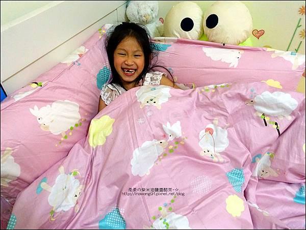 2015-0606-HOLA-兒童寢具組 (24)P01.jpg