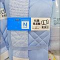 2015-0606-宜得利N Cool系列寢具 (1).jpg