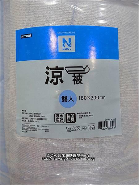 2015-0606-宜得利N Cool系列寢具 (3).jpg