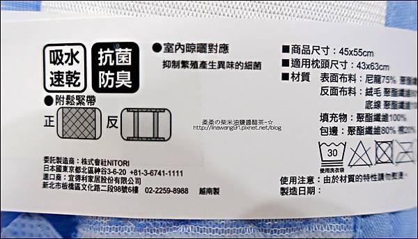 2015-0606-宜得利N Cool系列寢具 (6).jpg