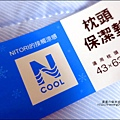 2015-0606-宜得利N Cool系列寢具 (10).jpg