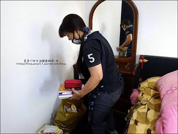 2015-0606-特力屋-體驗居家清潔 (2).jpg