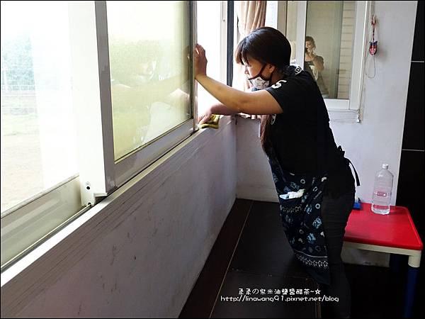 2015-0606-特力屋-體驗居家清潔 (5).jpg