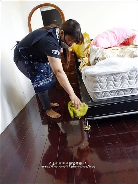 2015-0606-特力屋-體驗居家清潔 (10).jpg
