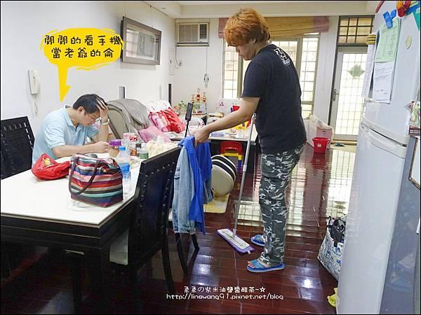 2015-0606-特力屋-體驗居家清潔 (26).jpg