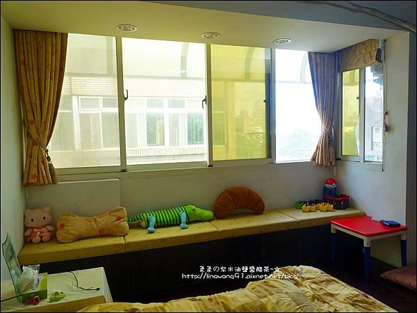 2015-0606-特力屋-體驗居家清潔 (38)