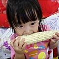 2015-0629-北海道水果牛奶玉米 (6).jpg