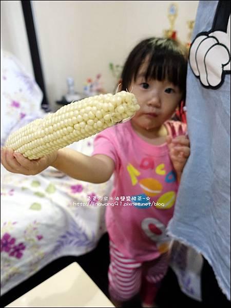 2015-0629-北海道水果牛奶玉米 (7).jpg