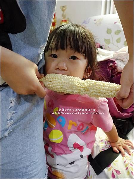 2015-0629-北海道水果牛奶玉米 (8).jpg