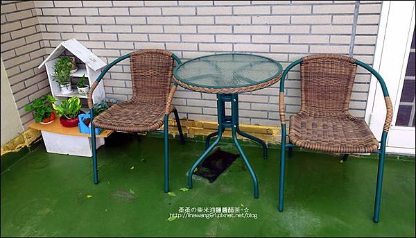 2015-0720-頂樓小花園 (2).jpg