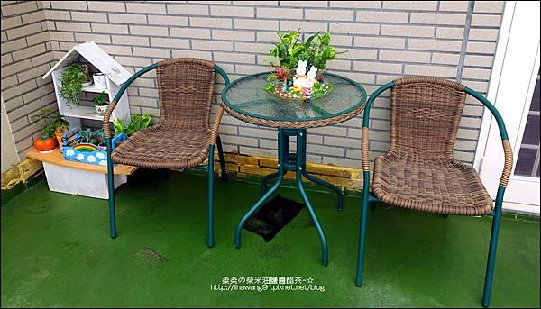 2015-0720-頂樓小花園(1).jpg