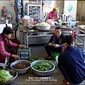 2014-1122-南埔芥菜節