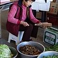2014-1122-南埔芥菜節 (1)