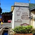2014-1122-南埔芥菜節 (4)