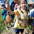 2014-1122-南埔芥菜節 (17)