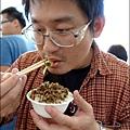 2014-1122-南埔芥菜節 (37)