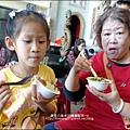 2014-1122-南埔芥菜節 (38)