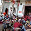 2014-1122-南埔芥菜節 (39)